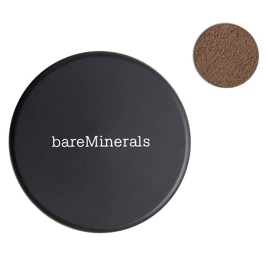 BareMinerals Face Color 1,5 g Faux Tan