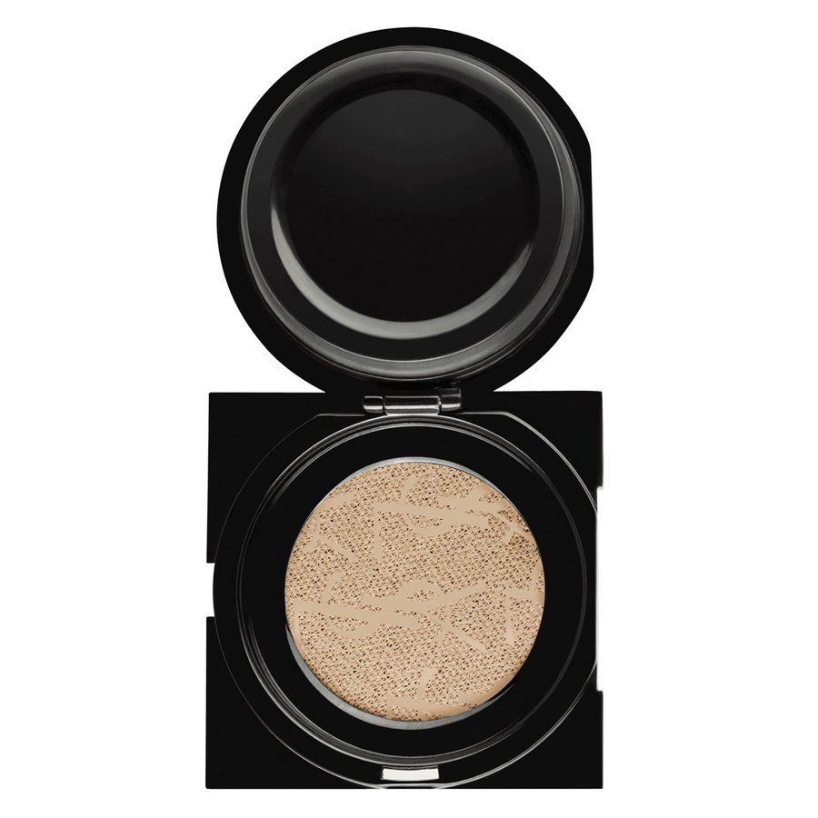 Yves Saint Laurent Touche Éclat Cushion Foundation Refill #B10 Porcelain