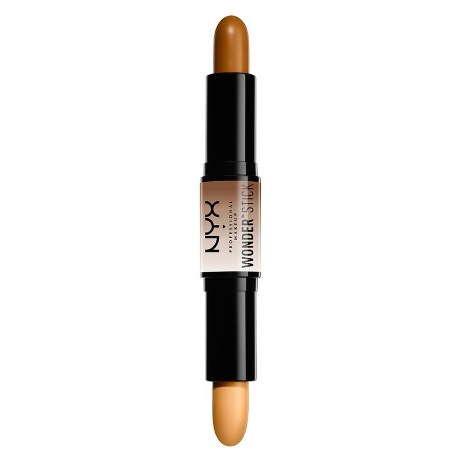 NYX Prof. Makeup Highlight And Contour Wonder Stick Deep