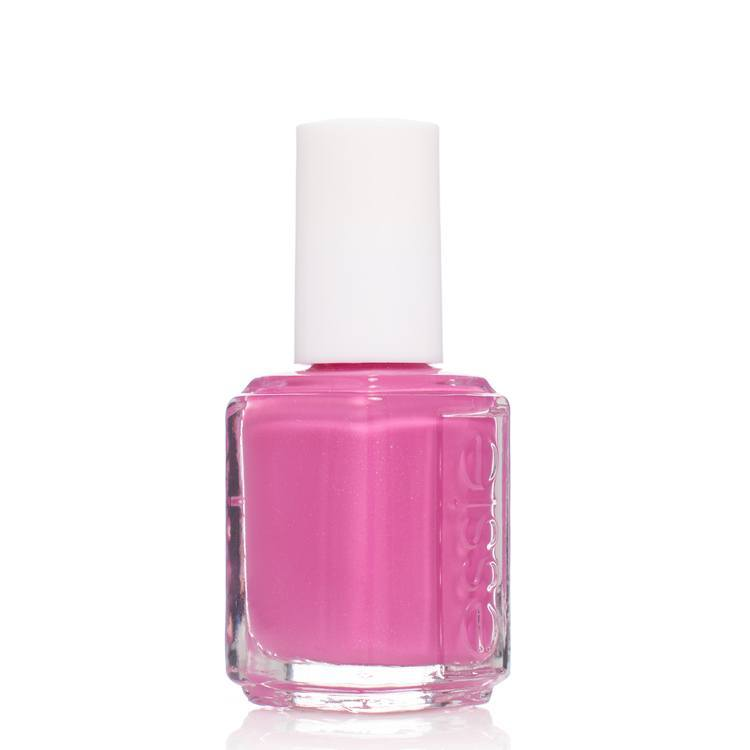 Essie Madison Ave-Hue #821 - 13,5ml