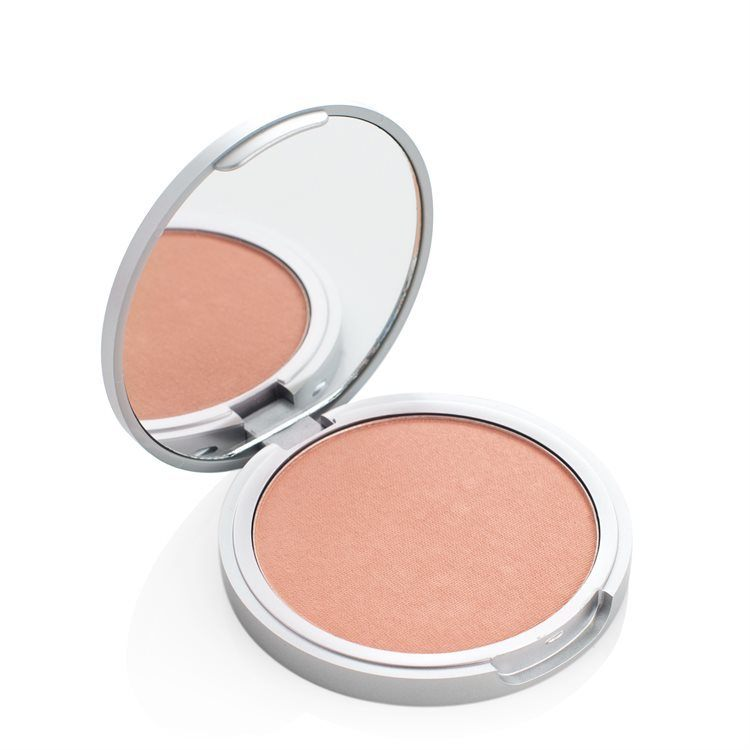 "The Balm Cindy-Lou Manizer, Aka ""The Con-tour Artist"" Escaped 8,5g"