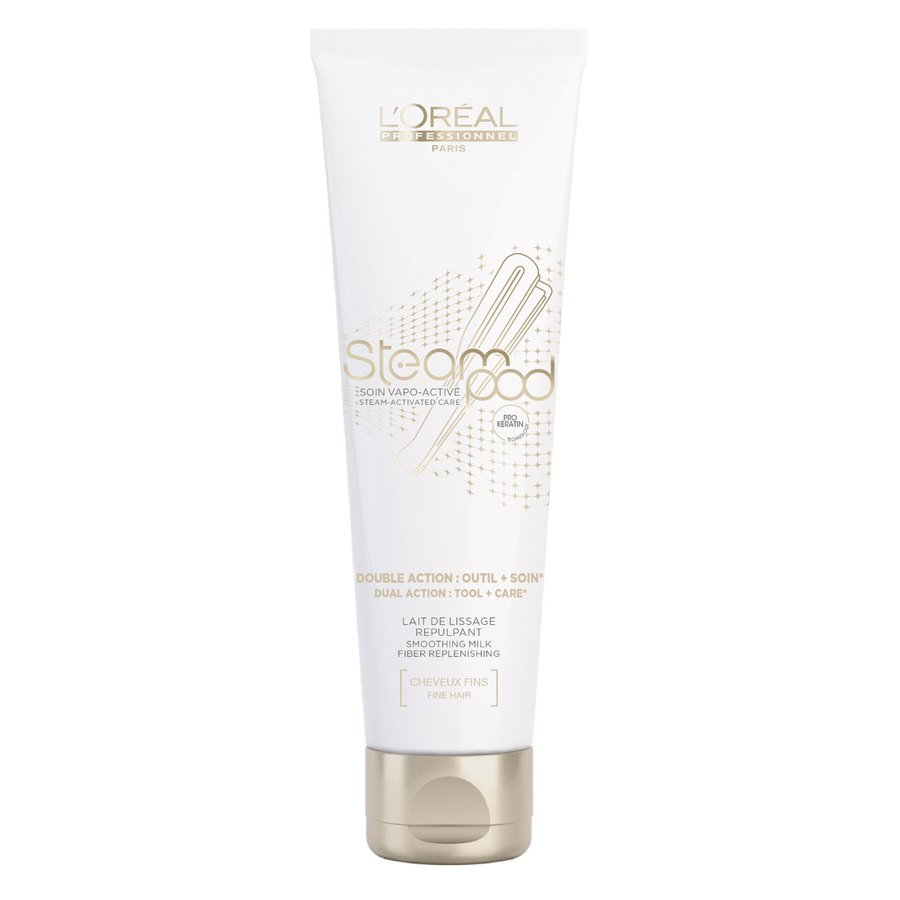 L'Oréal Professionnel Steampod Smoothing Milk 150ml
