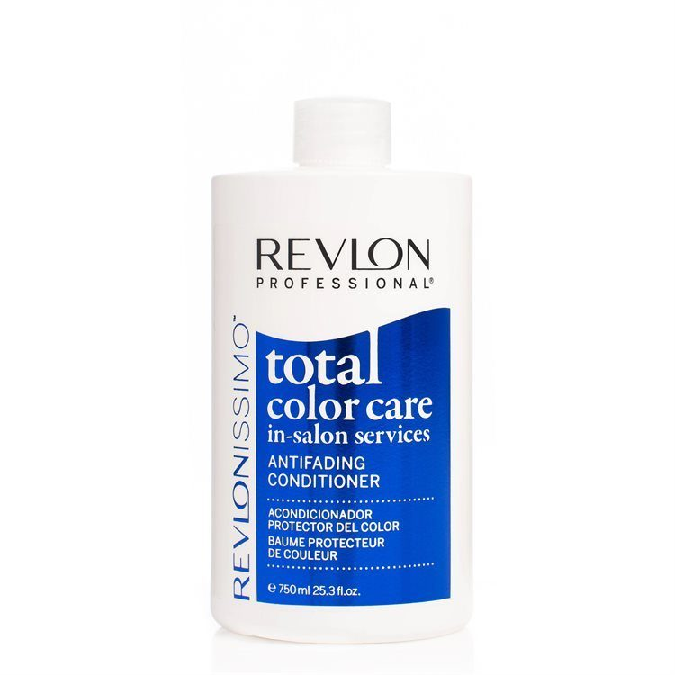 Revlon Total Color Care Antifading Balsam 750 ml