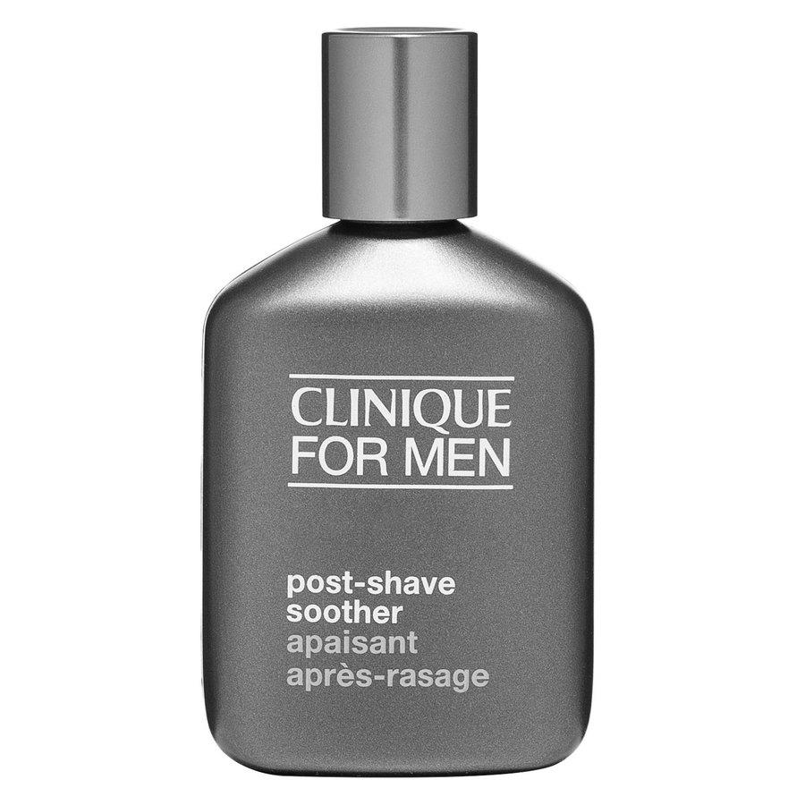 Clinique Post-Shave Soother 75 ml