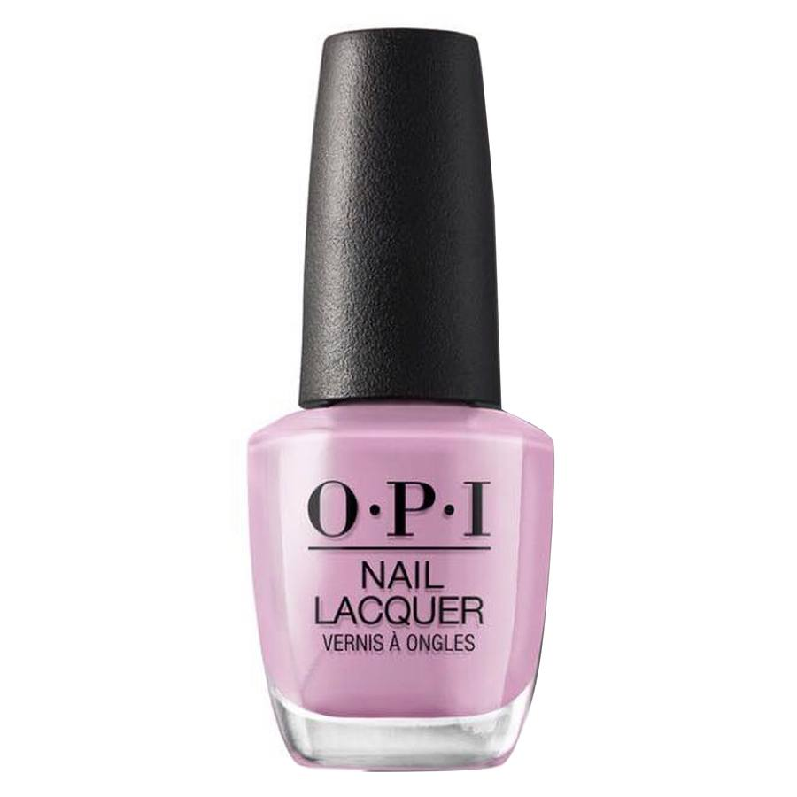 OPI Nagellack Seven Wonders of OPI 15 ml