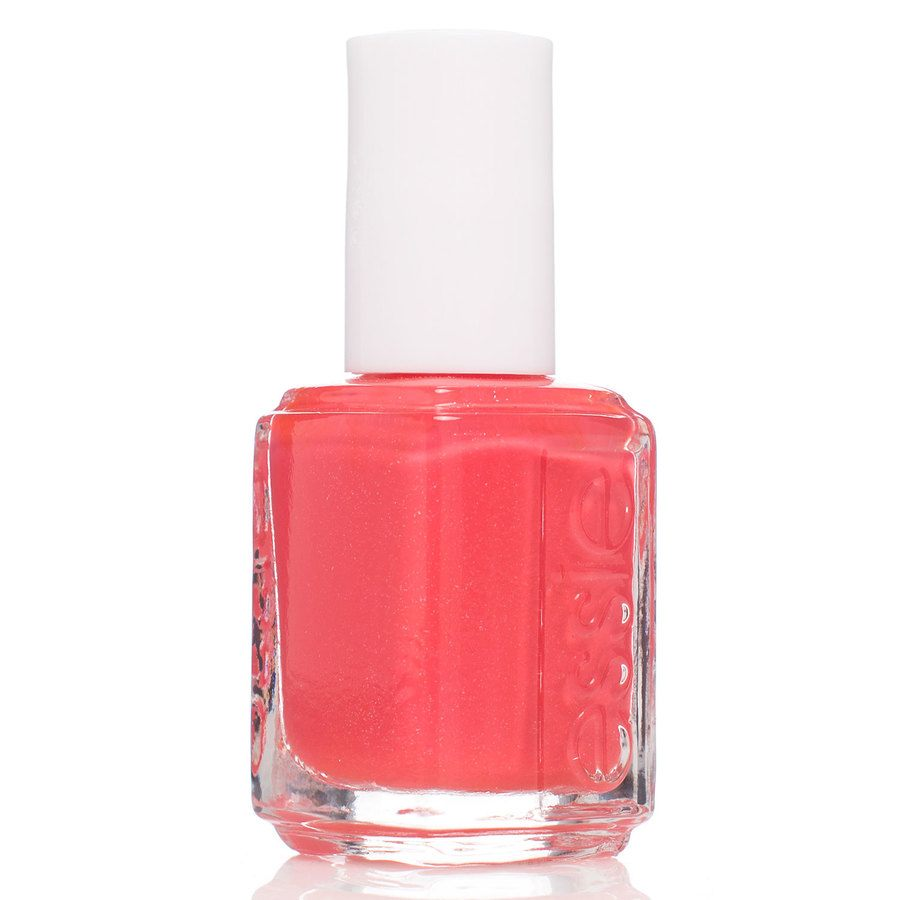 Essie Sunday Funday #839 13,5 ml