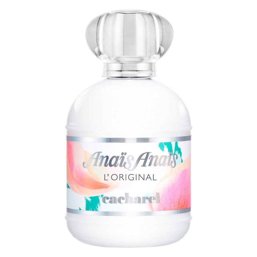 Cacharel Anais Anais Eau de Toilette For Her 50ml