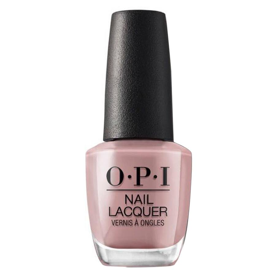 OPI Nagellack Somewhere Over the Rainbow Mountains 15 ml