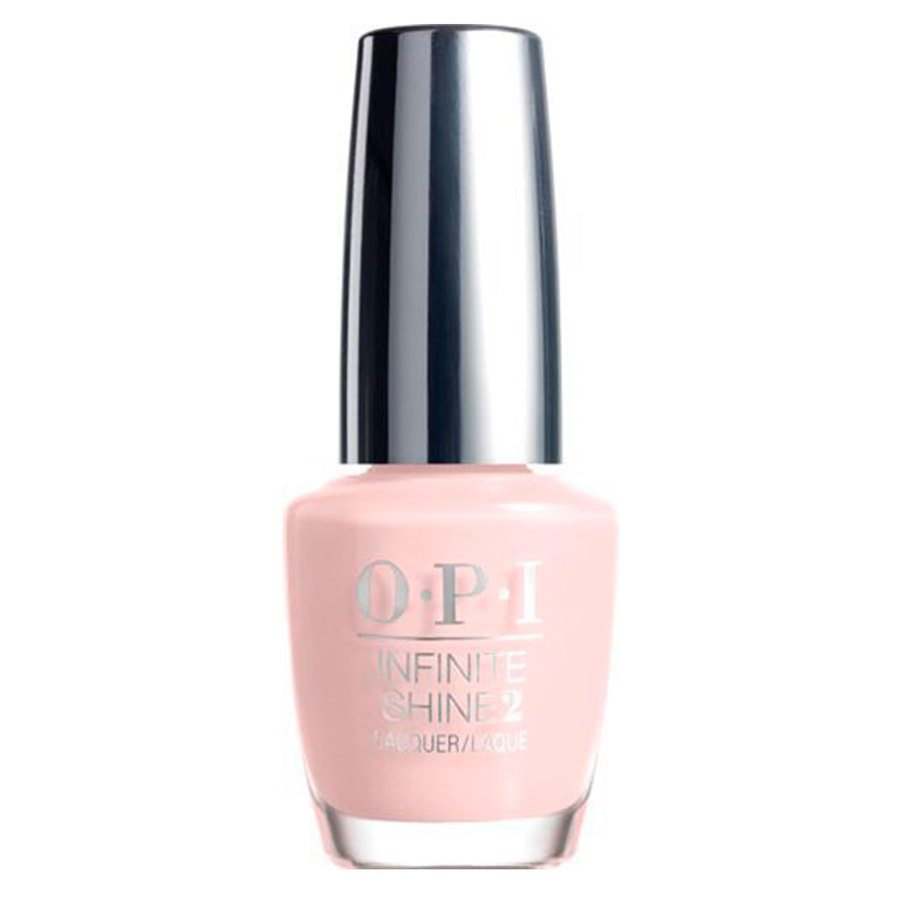 OPI Infinite Shine Patience Pays Off ISL47 15 ml