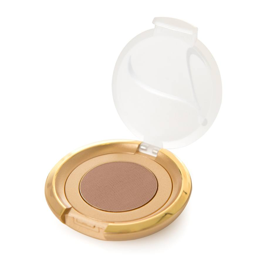 Jane Iredale PurePressed Eye Shadow Cappuccino 1,8 g