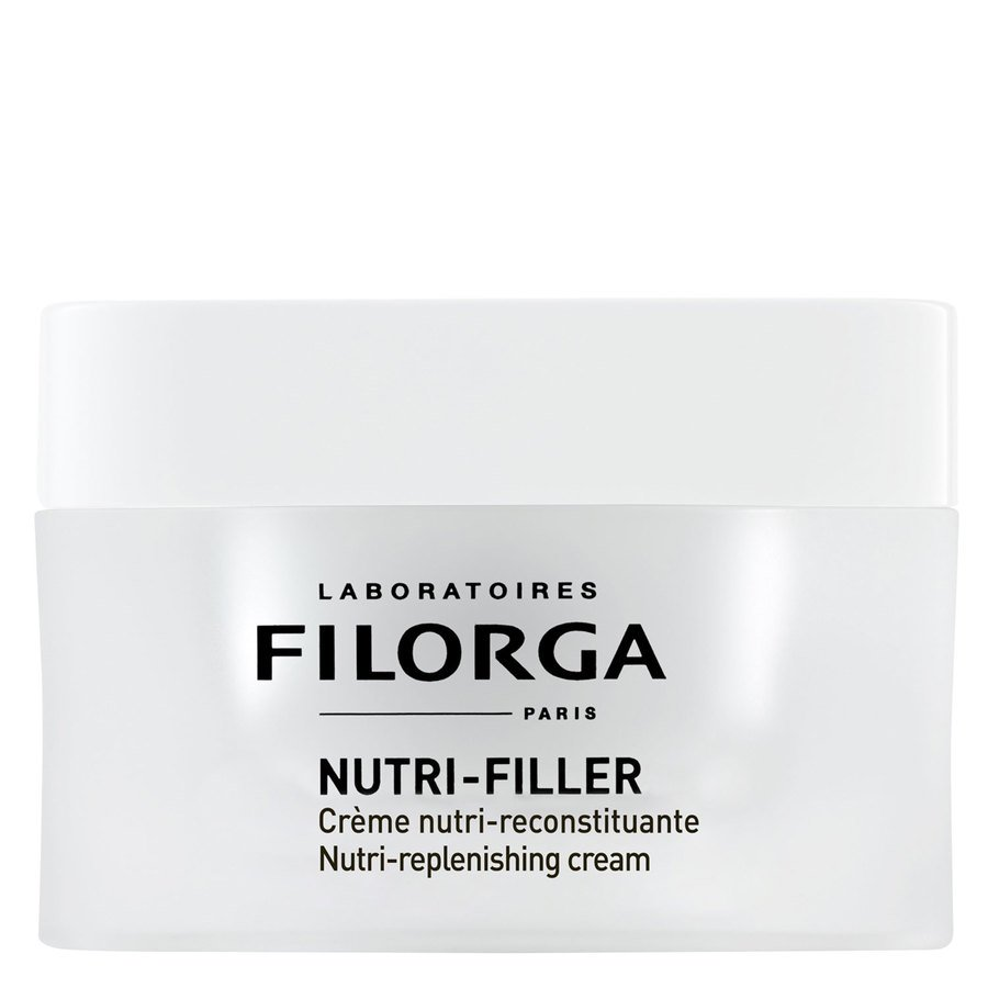 Filorga Nutri-Filler Replenishing Cream 50 ml