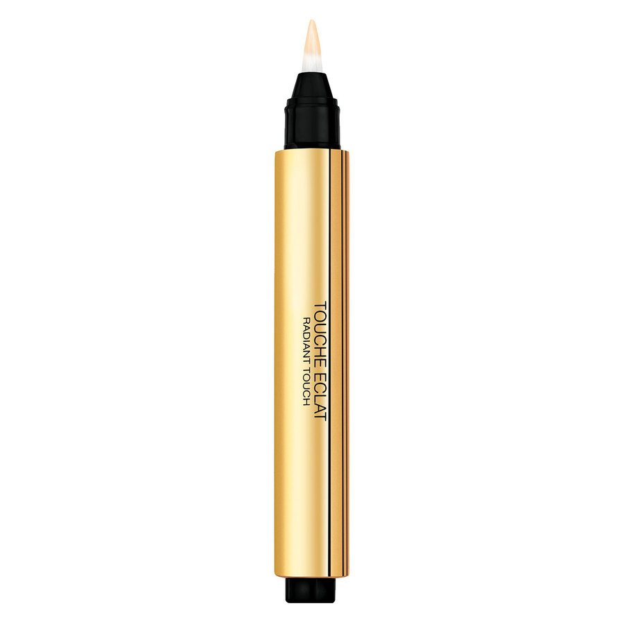 Yves Saint Laurent Touche Éclat Radiant Touch #1,5 Luminous Silk 2,5 ml