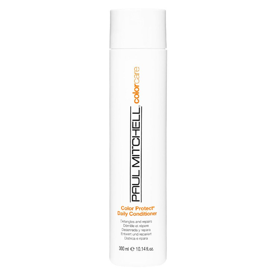 Paul Mitchell Color Care Color Protect Daily Balsam 300 ml