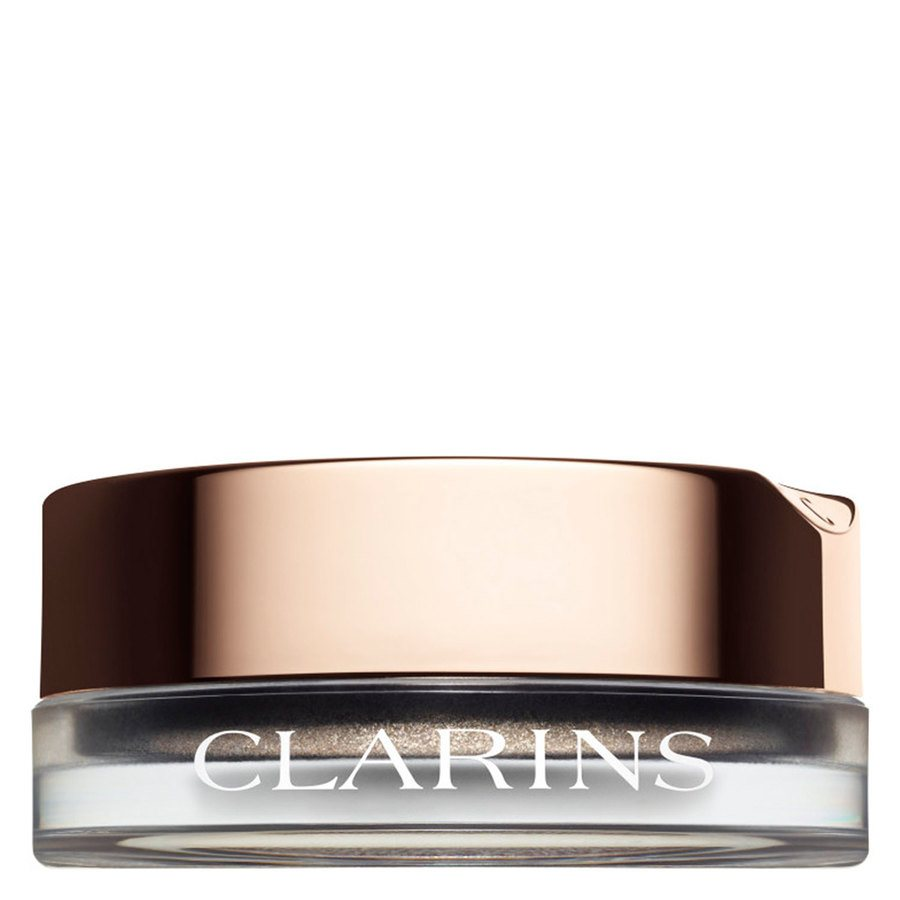 Clarins Ombre Iridescente #04 Silver Ivory 7 g