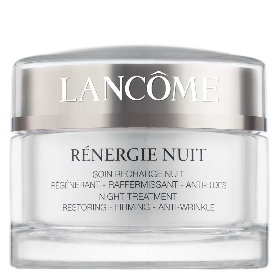 Lancôme Rénergie Night Cream 50 ml