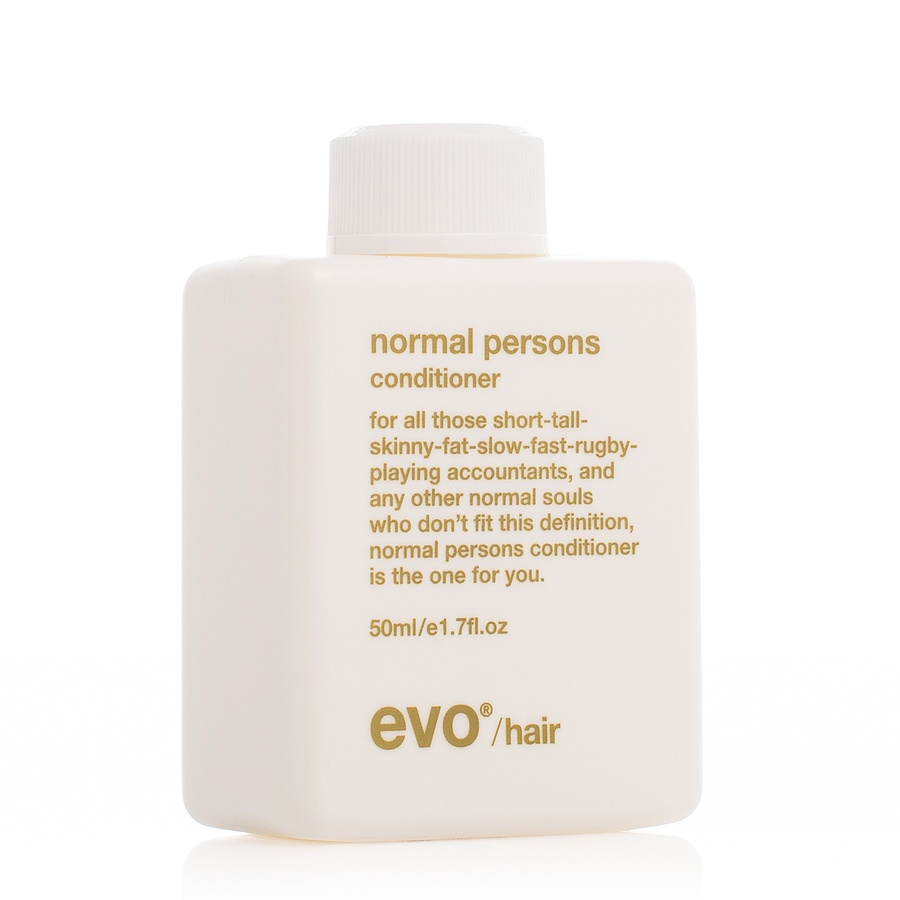 Evo Normal Persons Daily Conditioner 50 ml