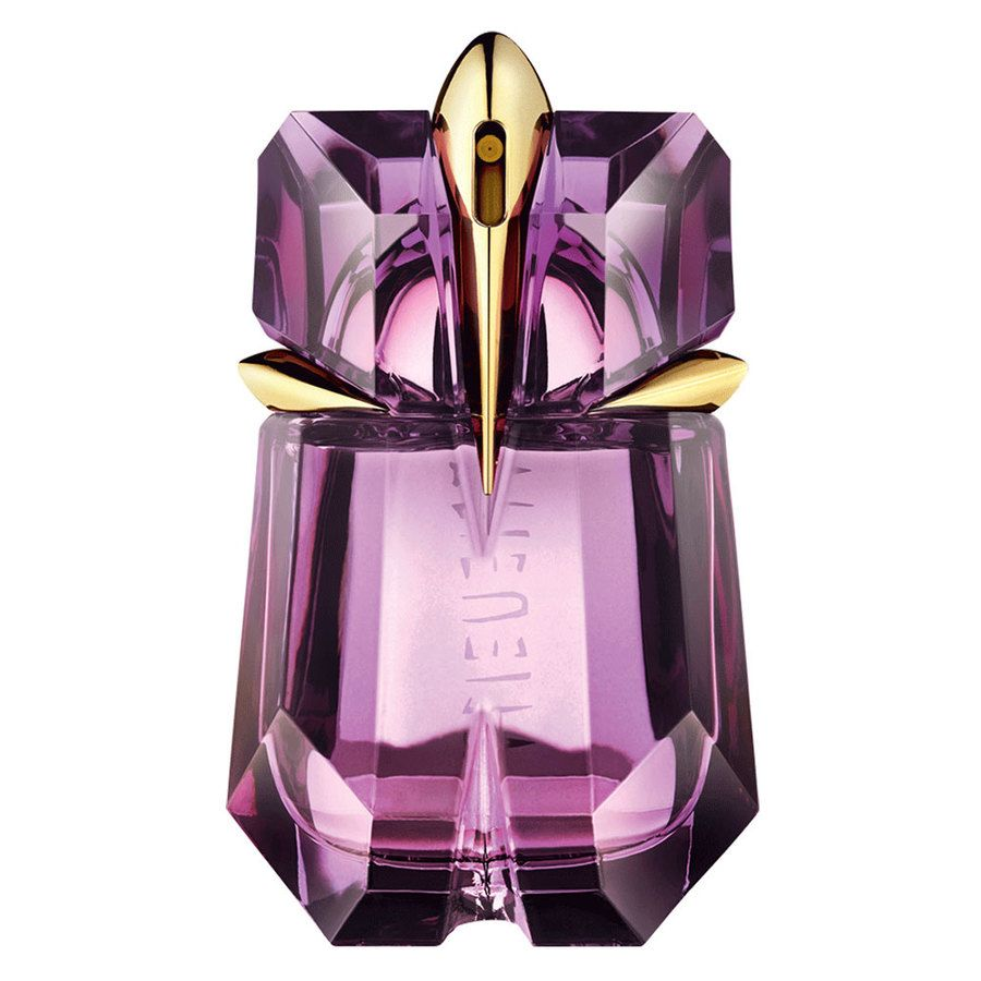 Mugler Alien Eau De Toilette 30ml