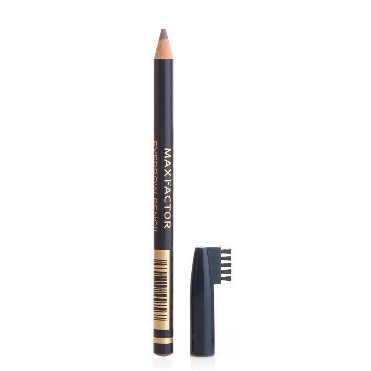 Max Factor Eyebrow Pencil Hazel