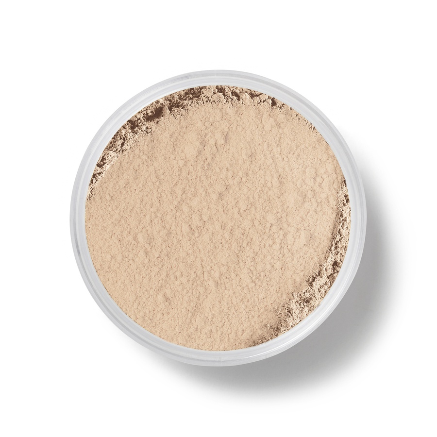 BareMinerals Original Foundation SPF15 Fair Ivory 02 8 g