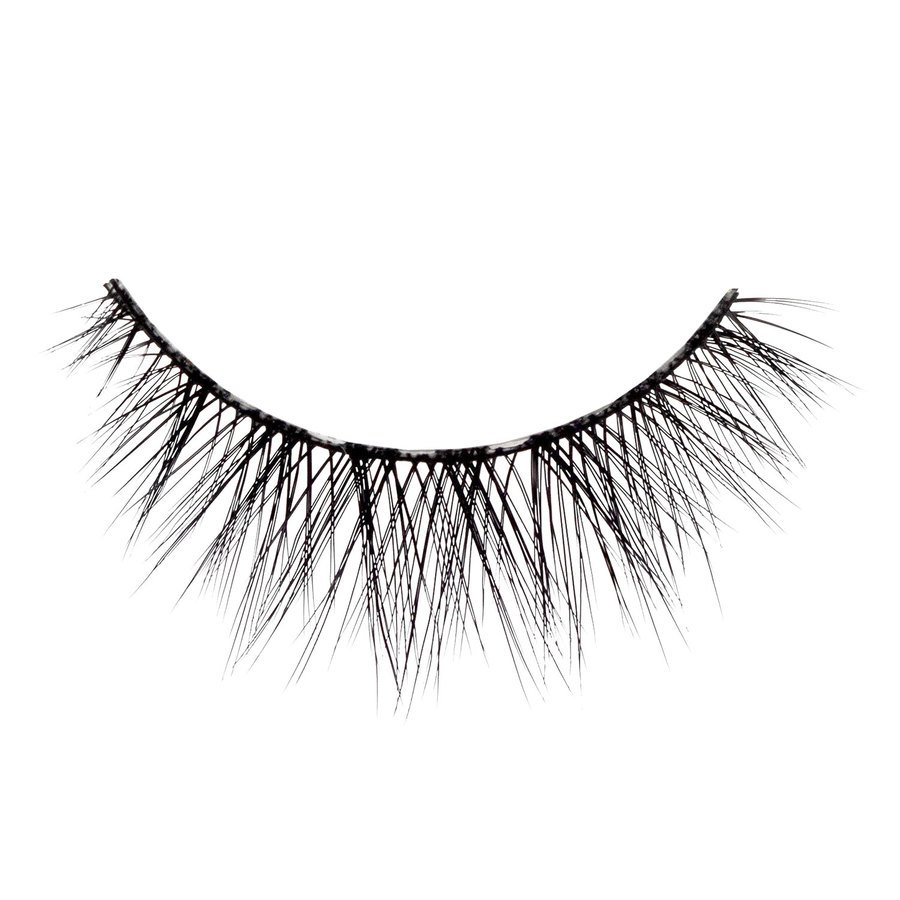 House Of Lashes Natalia Mini