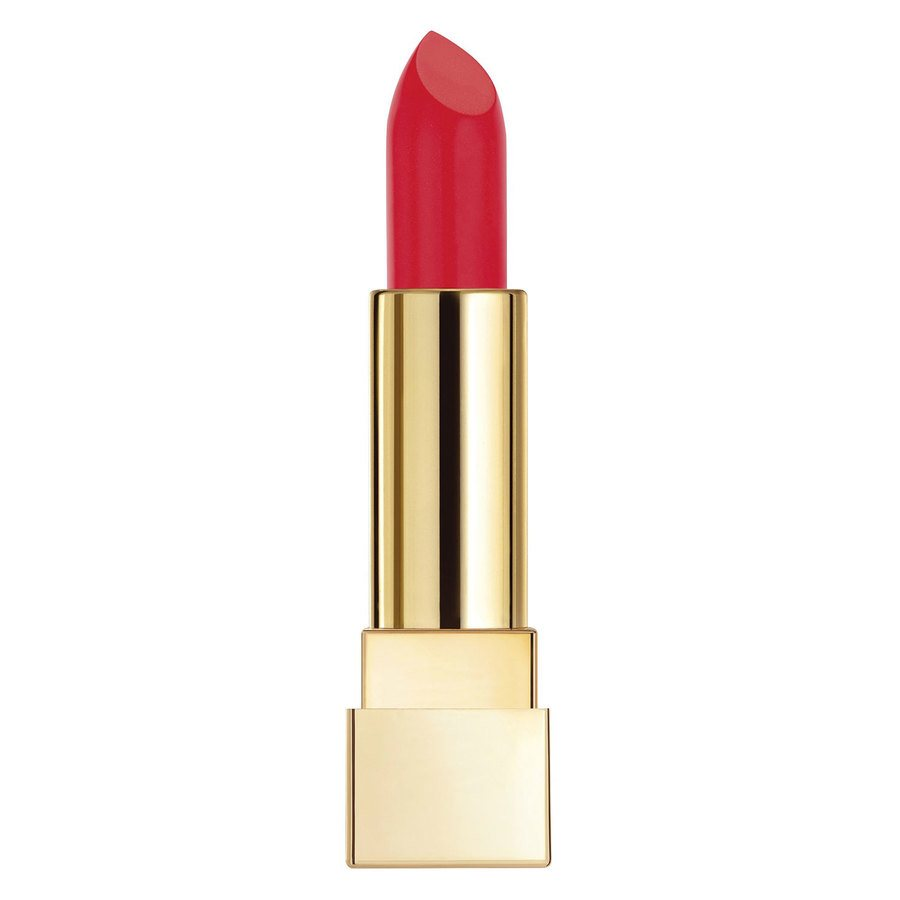Yves Saint Laurent Rouge Pur Couture Lipstick Mat #223 Corail Anti Mainstream 3,8 g