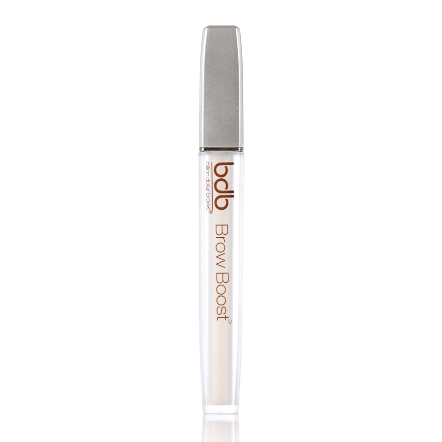 Billion Dollar Brows Brow Boost