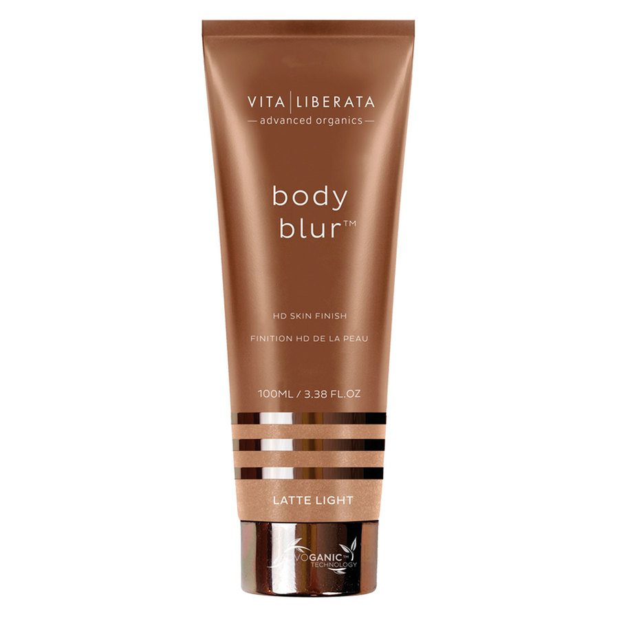 Vita Liberata Body Blur Latte Light 100ml