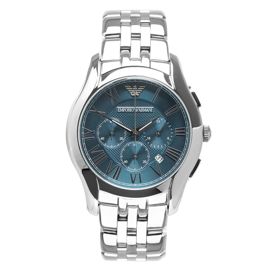 Emporio Armani Watch AR1787