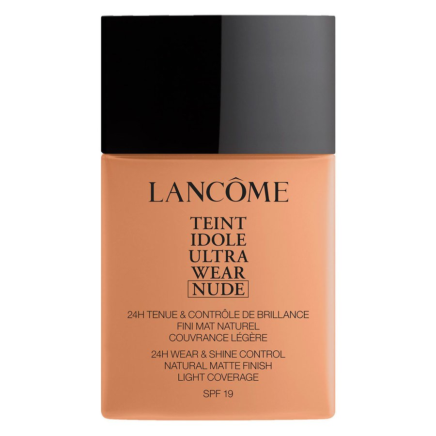 Lancôme Teint Idole Ultra Wear Nude 035 40 ml