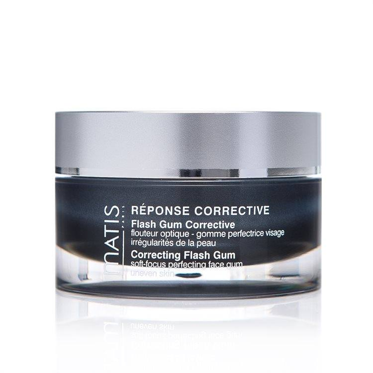 Matis Réponse Corrective – Correcting Flash Gum 15 ml