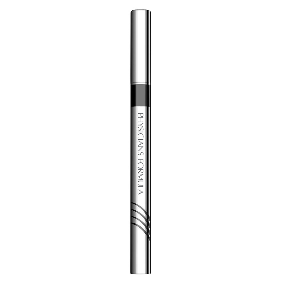Physicians Formula Eye Booster 2-in-1 Lash-Boosting Serum + Eyeliner Ultra Black 0,5ml