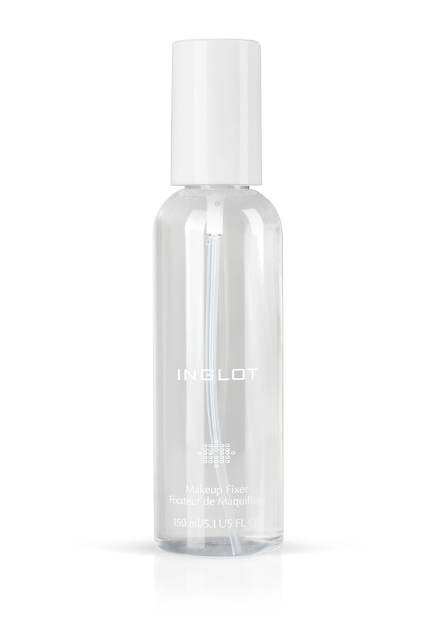Inglot Makeup Fixer 150ml
