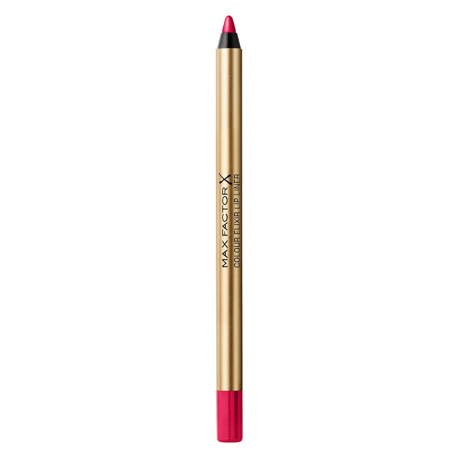 Max Factor Colour Elixir Lipliner Red Ruby 1,2 g