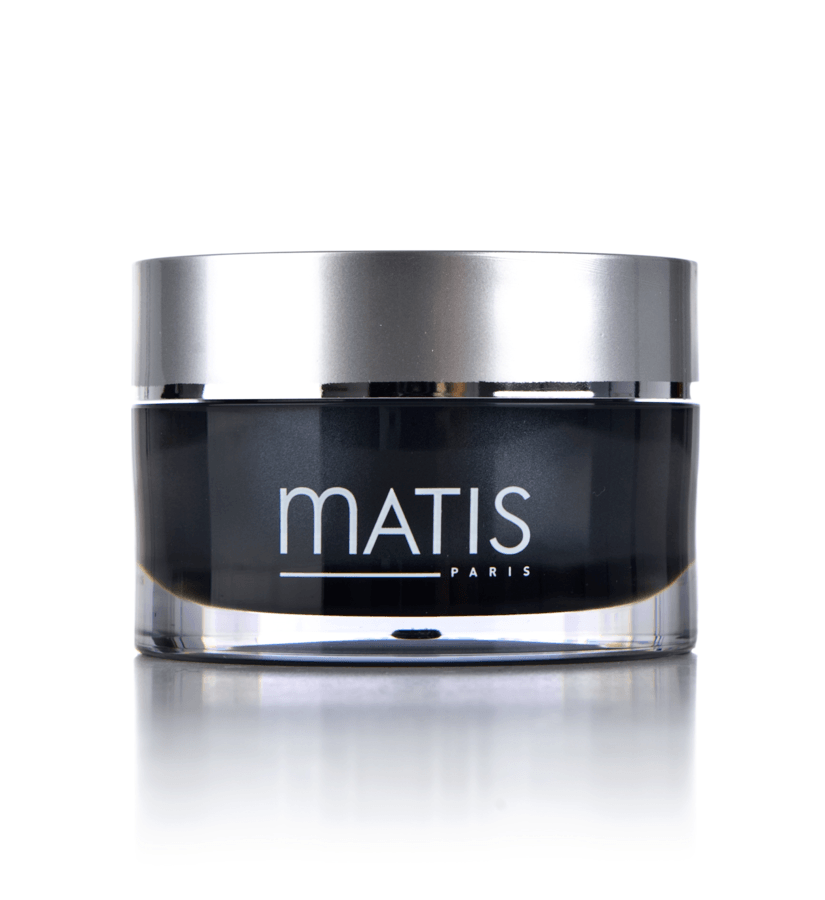 Matis Réponse Corrective Hyaluronic Performance 50 ml