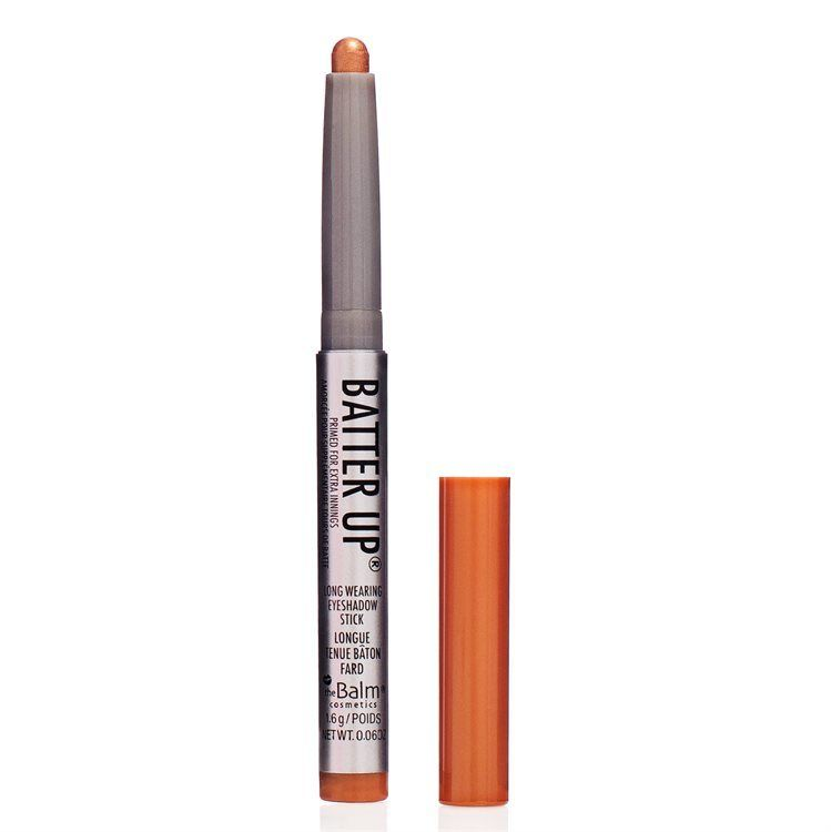 The Balm Batter Up Curveball