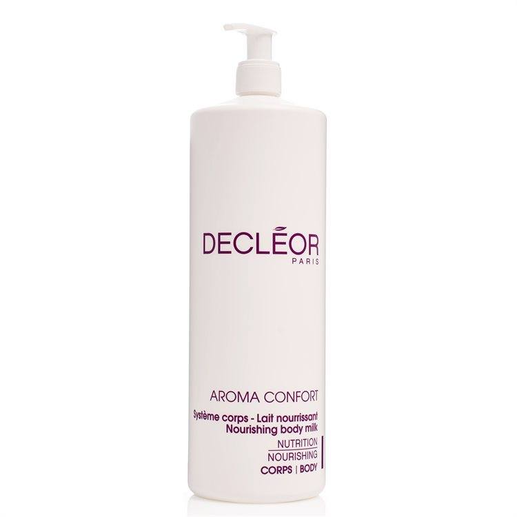 Decléor Aroma Confort Nourishing Body Milk 1000 ml