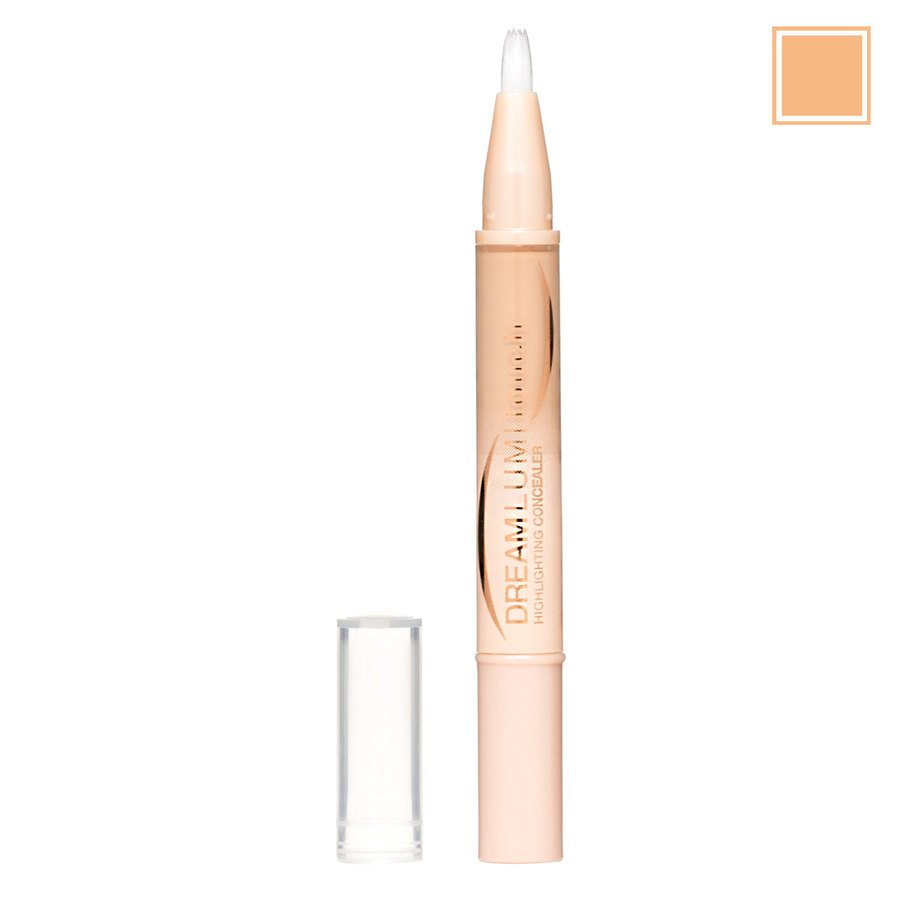 Maybelline Dream Lumi Touch Highlighting Concealer 02 Nude 2,5g