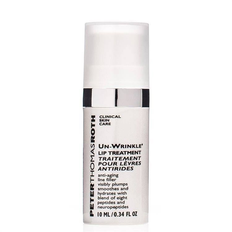 Peter Thomas Roth Un-Wrinkle Lip Treatment 10ml