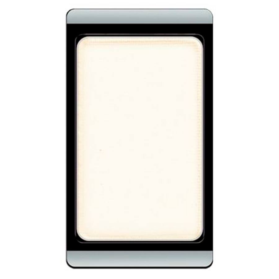 Artdeco Eyeshadow #512 Matt white