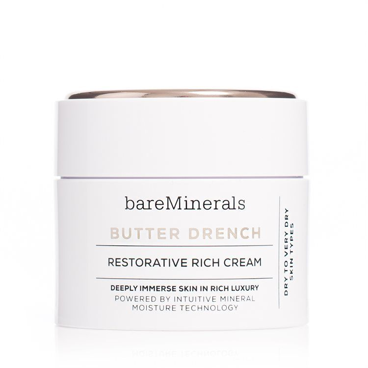 BareMinerals Butter Drench 50 g