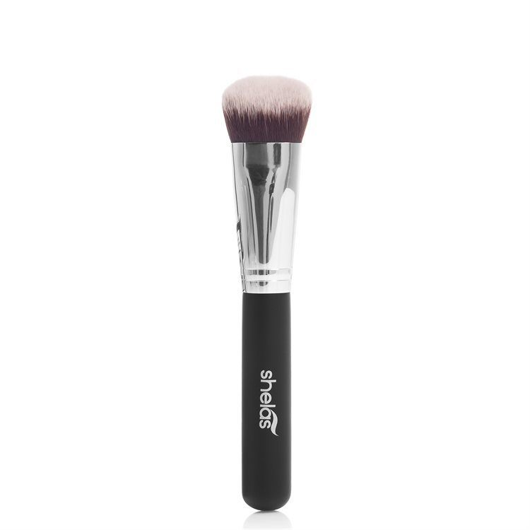 Shela's Powder Brush