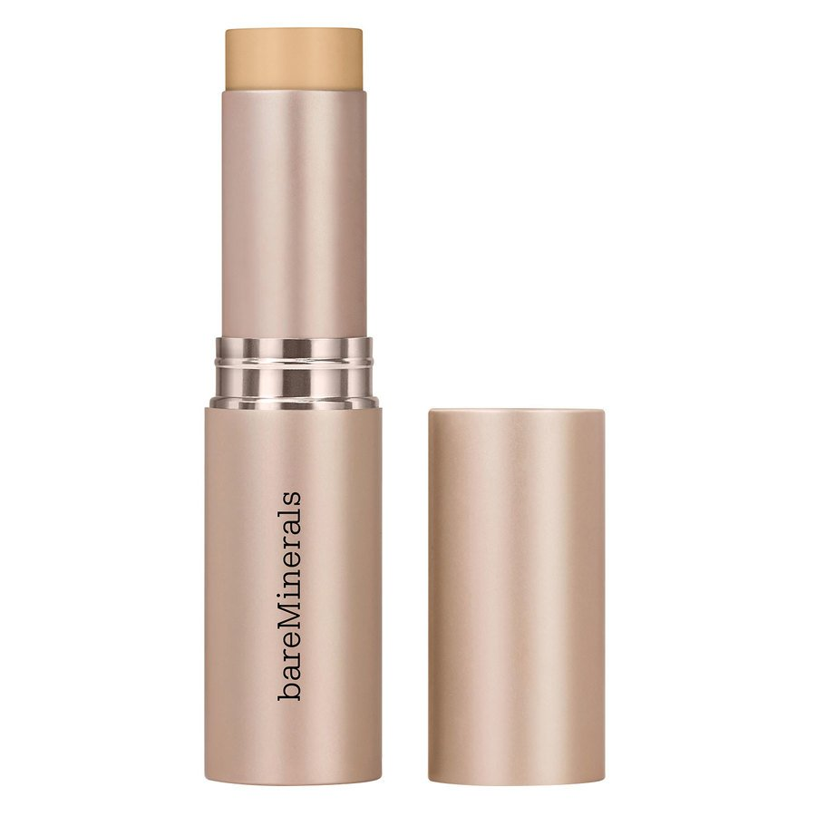 BareMinerals Complexion Rescue Hydrating Foundation Stick SPF25 Bamboo 5.5 10 g