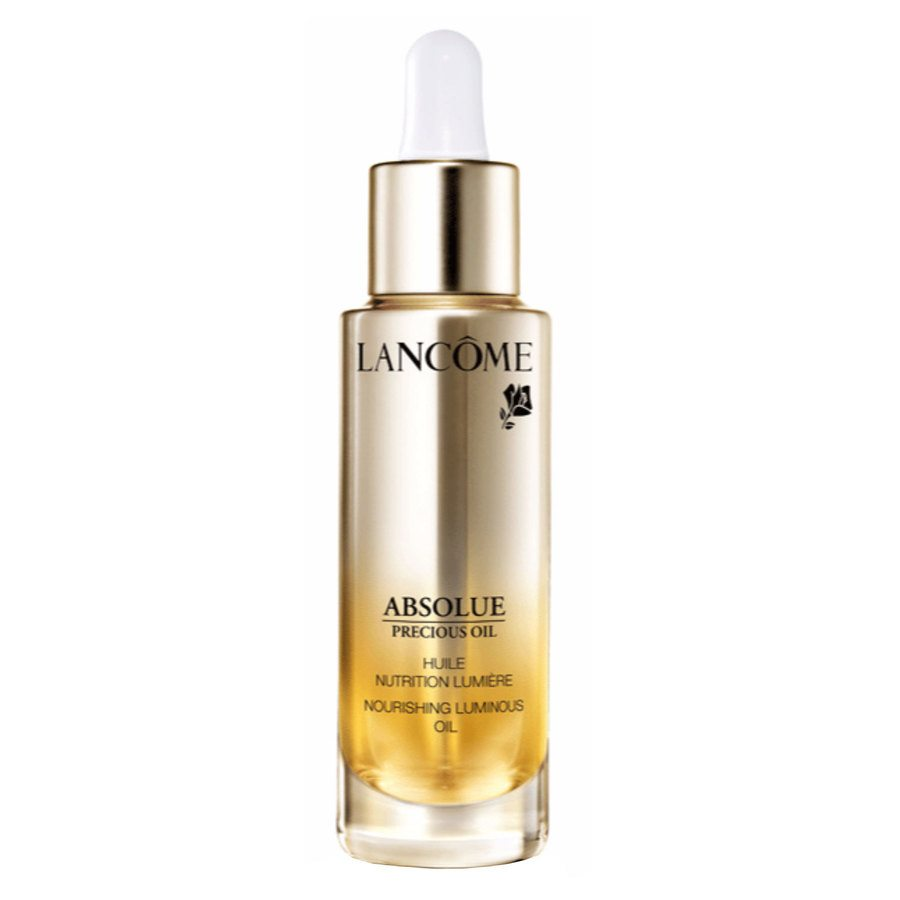 Lancôme Absolue Precious Cells Face Oil 30 ml
