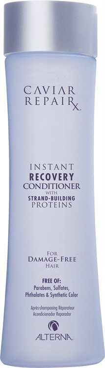 Alterna Caviar Repair Conditioner 250 ml