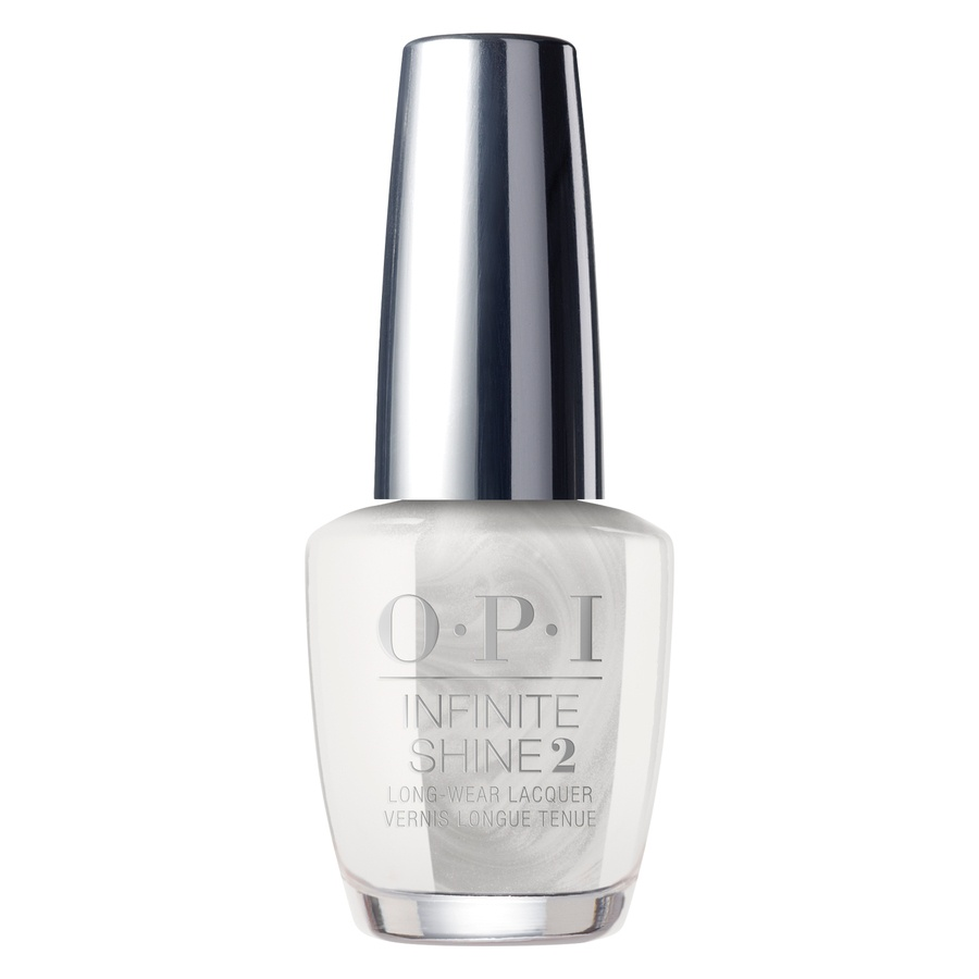 OPI Infinite Shine Kyoto Pearl 15 ml