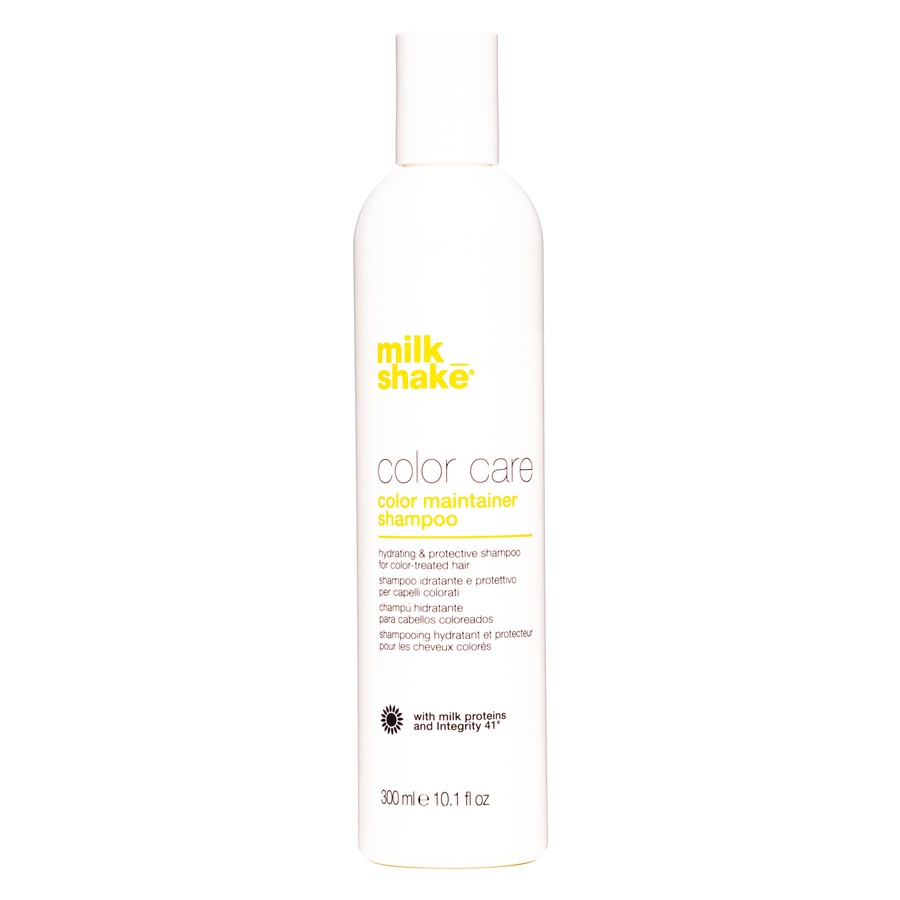 Milk_Shake Color Care Maintainer Shampoo 300ml