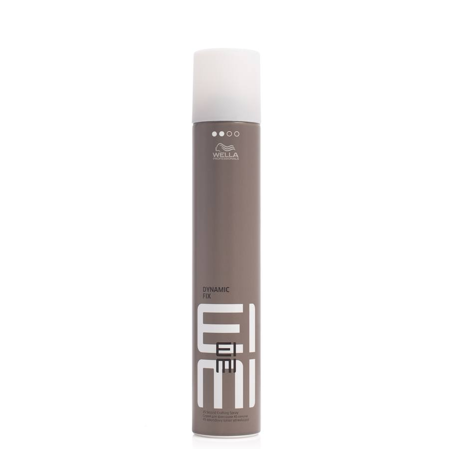 Wella Professionals Eimi Dynamic Fix 500 ml