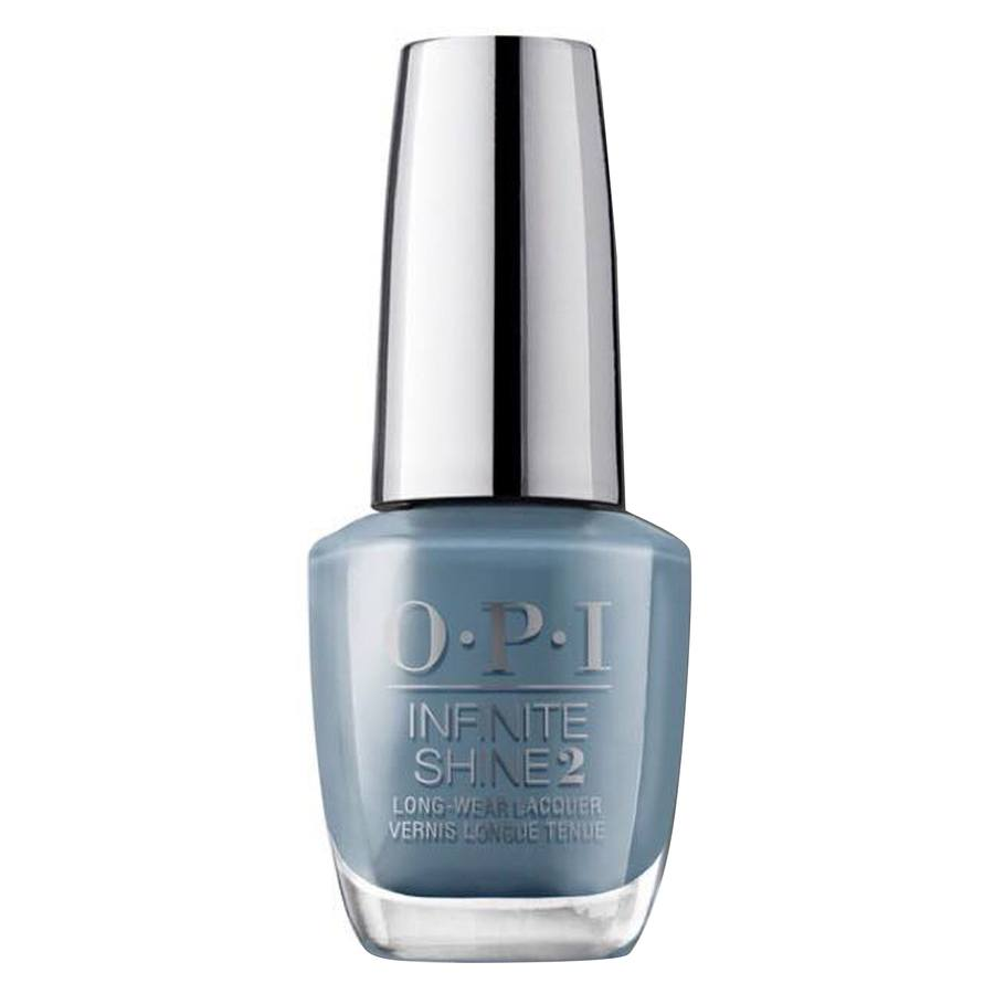 OPI Infinite Shine Alpaca My Bags 15 ml