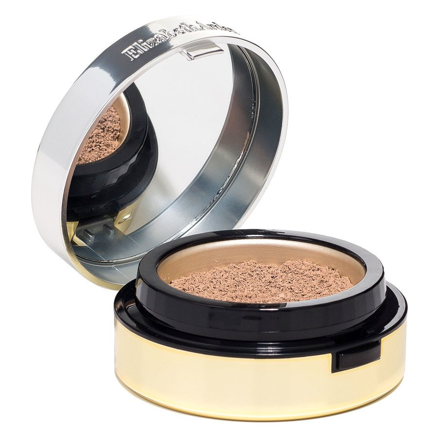 Elizabeth Arden Pure Finish Mineral Powder Foundation Spf20 4