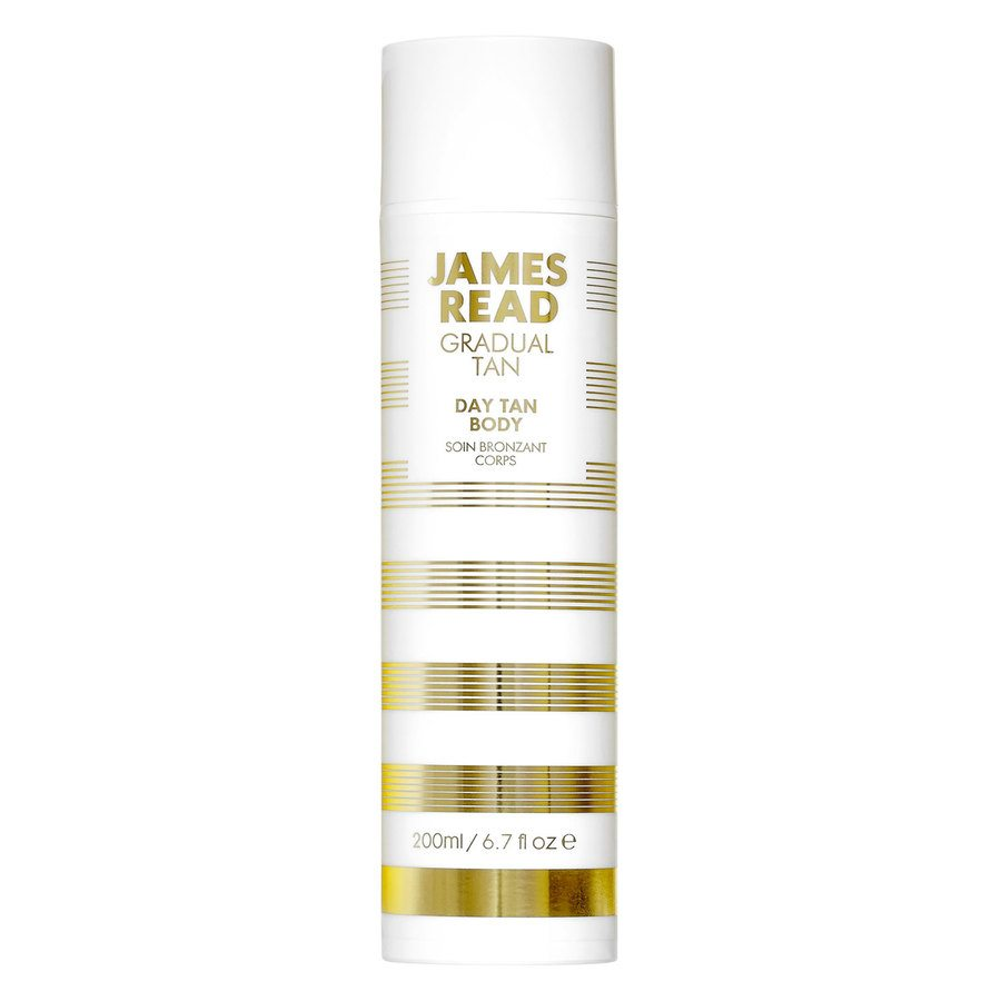 James Read Gradual Day Tan Body 200ml